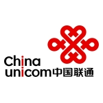 China Unicom (Hong Kong) Limited 2016 Annual Report on Form 20-F Filed with the SEC