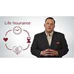 """Now is the Time"" life insurance video for clients"