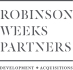 Robinson Weeks Partners