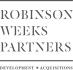 Robinson Weeks Partners