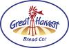 http://www.greatharvest.com