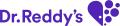 Dr. Reddy