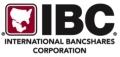 International Bancshares Corporation