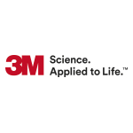 3M Honored for Its Technology Innovations at 2017 Edison Awards