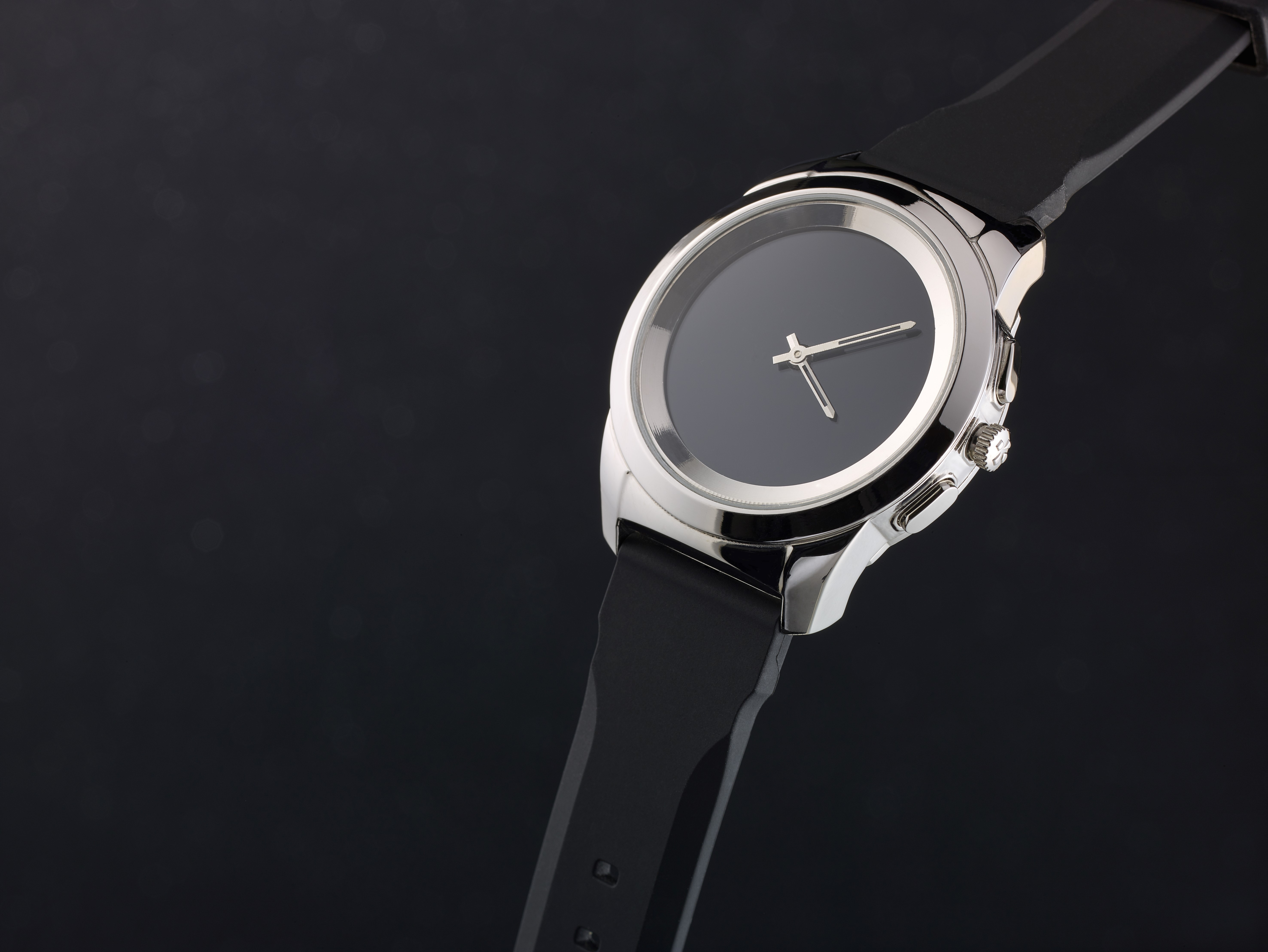 hybrid watch first s the modern next nevo world minimalist previous watches unknown