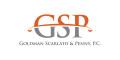 Goldman Scarlato & Penny, P.C.