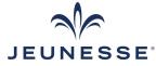 http://www.enhancedonlinenews.com/multimedia/eon/20170421005734/en/4049952/Jeunesse-Global/Direct-Selling-News/DSN-Global-100
