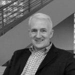 Paul Hammond has joined event and exhibit industry leader, MC², as SVP, Experiential Design. (Photo: Business Wire)