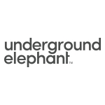 Underground Elephant Continues Fostering Deep Relationship with San Diego Humane Society