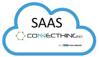 ConnecThing.io IOT AEP Now Available through AWS SaaS Contracts. (Graphic: Business Wire)