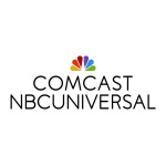 Nearly 7,500 Comcast Utah Employees, Friends and Family Volunteer at 14 Schools and Community Organizations across the State on Comcast Cares Day