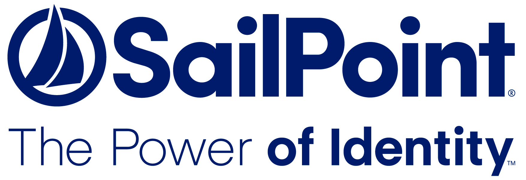 SailPoint Extends Market Traction for Its SaaS Identity