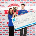 Los Angeles Students Take Home the W-I-N at the 2017 North American School SCRABBLE Championship