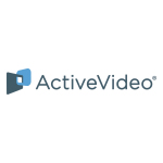 J:COM Transforms VOD Experience with Market-Wide Rollout of Cloud-Based UX; Partners with ActiveVideo to Pioneer Cloud UI Deployments in Japan