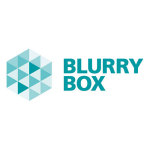 Wibu-Systems offers €50,000 for breaking its patented cryptographic method Blurry Box, the pinnacle of encryption (Graphic: Business Wire)