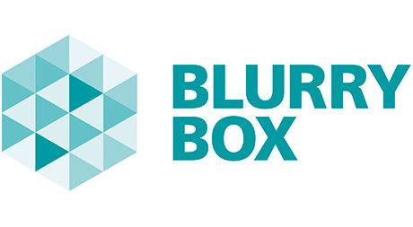 Wibu-Systems biedt €50.000 voor het kraken van de gepatenteerd encryptie methodiek Blurry Box, het beste in versleuteling (Graphic: Business Wire)