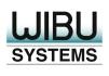 Wibu-Systems ofrece €50.000 por atacar su método de encriptación patentado