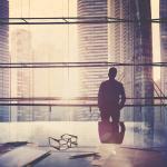 Compliance Assist Partner Program (CAPP) (Photo: Business Wire)