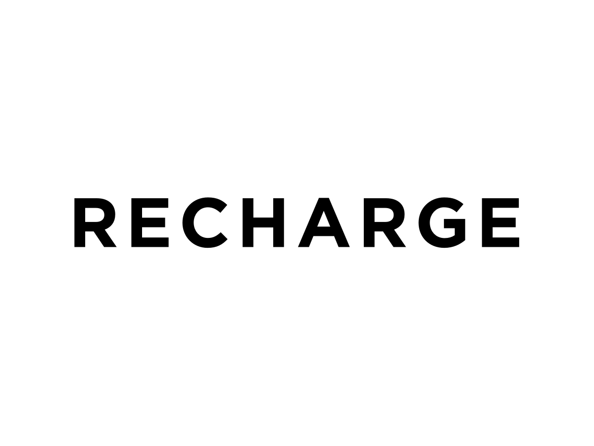 Recharge, The Hotel App That Offers Luxury Hotel Bookings by the ...
