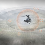 BAE Systems' 3-Dimensional Advanced Warning System (3DAWS) product suite is designed to drastically increase aircraft survivability from advanced threats. (Photo: BAE Systems)