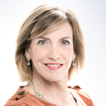 Charlene Prounis, healthcare marketing and communications leader, joins W2O Group's board of directors.