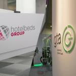 GTA将加入Hotelbeds Group(照片:美国商业资讯)