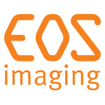 EOS imaging Announces Opening of First Two EOS® Systems in China
