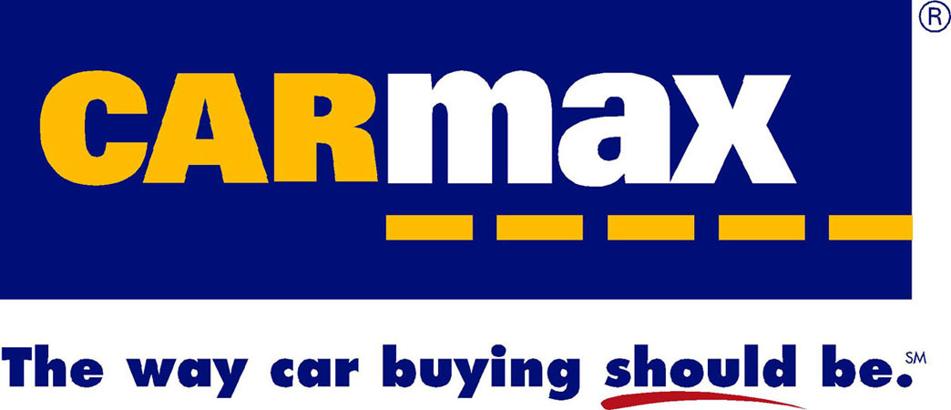 carmax board elects new director business wire. Black Bedroom Furniture Sets. Home Design Ideas