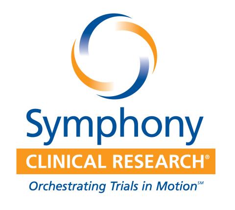 Symphony market research