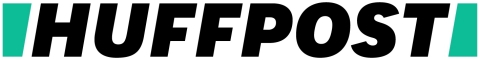 New HuffPost Logo