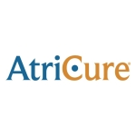 AtriCure's AtriClip System Surpasses 100,000 Units Sold Worldwide