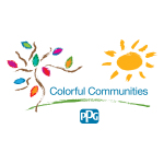 PPG Completes COLORFUL COMMUNITIES Project in Gamchun Cultural Community of Busan, South Korea
