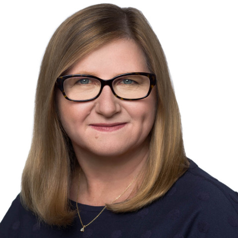 Artificial Intelligence innovator Kyndi appointed sales and marketing leader Amy Guarino Chief Operating Officer. The former Marketo executive brings a track record of success scaling high growth companies. (Photo: Business Wire)