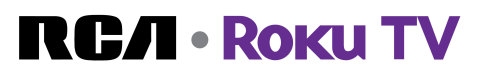 RCA Roku TV (Photo: Business Wire)