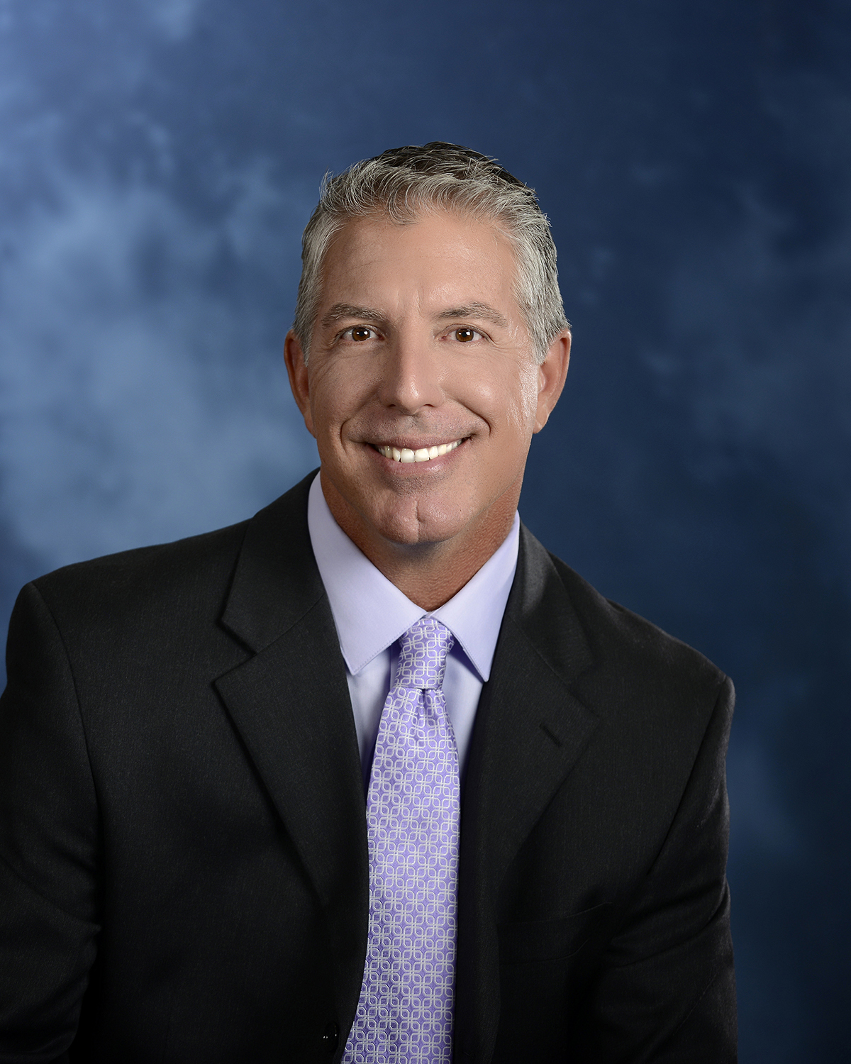 Basil Barimo joins AerSale as COO (Photo: Business Wire)