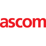 Ascom Announces the Introduction of Ascom Telligence into Europe, Asia and Growth Markets