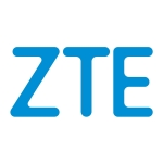 ZTE USA Announces the 6-Inch Power-Packed MAX XL for Boost Mobile