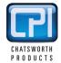 Chatsworth Products Amplía su Línea de Contenedores Industriales RMR® para Exteriores