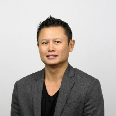 Joe Do, director of global products & services, PSIGEN Software, Inc. (Photo: Business Wire)