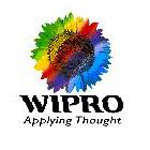 Wipro Limited Announces Results for the Quarter and Year Ended March 31, 2017 under IFRS