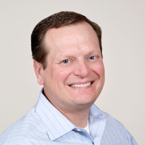 Mark Dogadalski, Chief Operations Officer, HealthFitness (Photo: Business Wire).