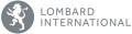 Lombard International sceglie Sandra Locke come nuovo direttore globale delle risorse umane