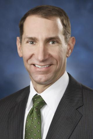 Atlantic Capital Bancshares, Inc. announces Joe DiNicolantonio as Executive Vice President and Tennessee/Northwest Georgia Banking President (Photo: Business Wire)