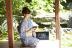 Llévese a su Casa la Belleza de Kioto: Servicio de cámara compartida PaN ofrecido en dos templos por tiempo limitado [Panasonic]