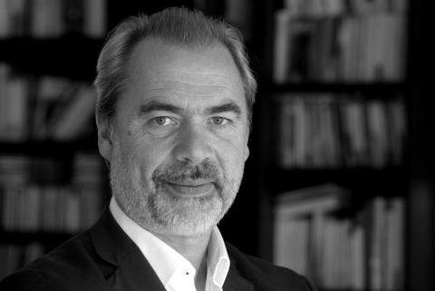 FINALCAD, un leader mondial des applications mobiles pour le BTP, nomme Christophe des Dorides en tant que Vice-Président, Partenariats et Ventes Indirectes. (Photo: Business Wire)