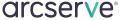 Arcserve acquisisce una tecnologia di archiviazione email e offre la prima soluzione unificata di protezione e archiviazione dei dati ai team IT di piccole dimensioni o sovraccarichi di lavoro