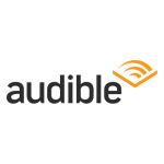 Audible Releases Alien: River of Pain