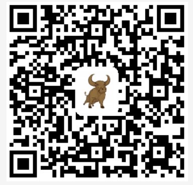 Scan this WR code to download the LiNiu Network app for the Android mobile operating system.