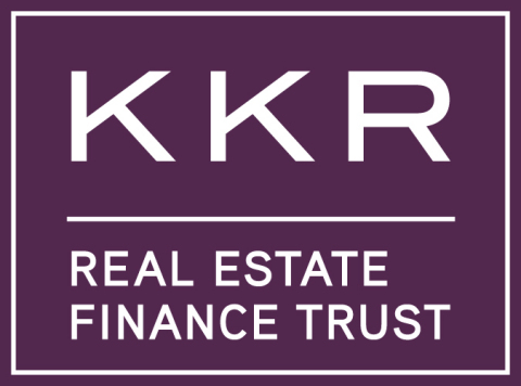 Kkr Real Estate Finance Trust Inc Announces Launch Of Its