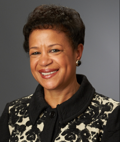 Sharon C. Taylor, senior vice president of human resources at Prudential Financial and chair of The Prudential Foundation, has been a champion of diversity throughout her 40-year career. While at Prudential, she led the expansion of the company's people-related programs, notably establishing its global diversity and inclusion strategy, including the creation of a global talent and succession platform. (Photo: Business Wire)